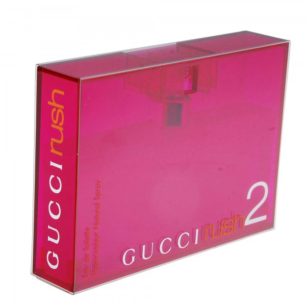 Gucci Rush 2 by Gucci