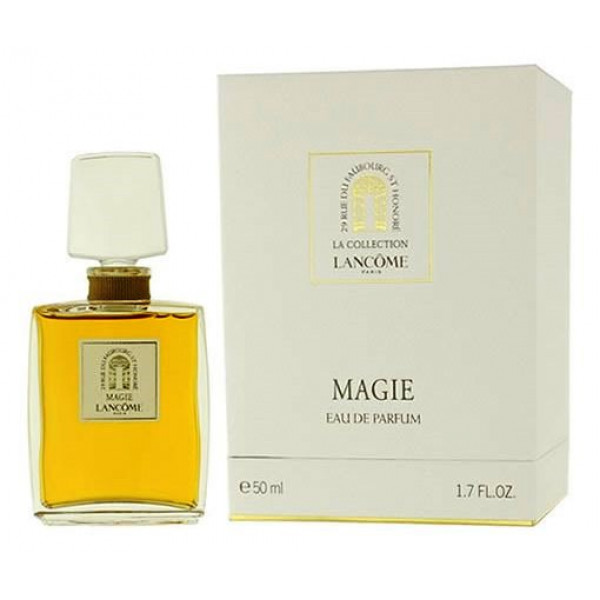 Magie By Lancome