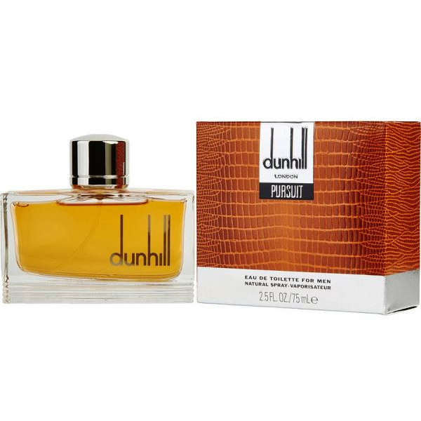Dunhill Pursuit By Dunhill